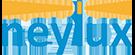 neylux GmbH
